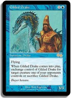 [EDH] Zedruu the Greathearted Gilded_drake