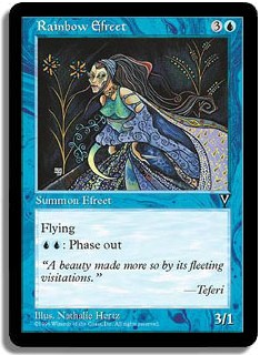 Blue creatures mtg related keywords amp suggestions big blue creatures