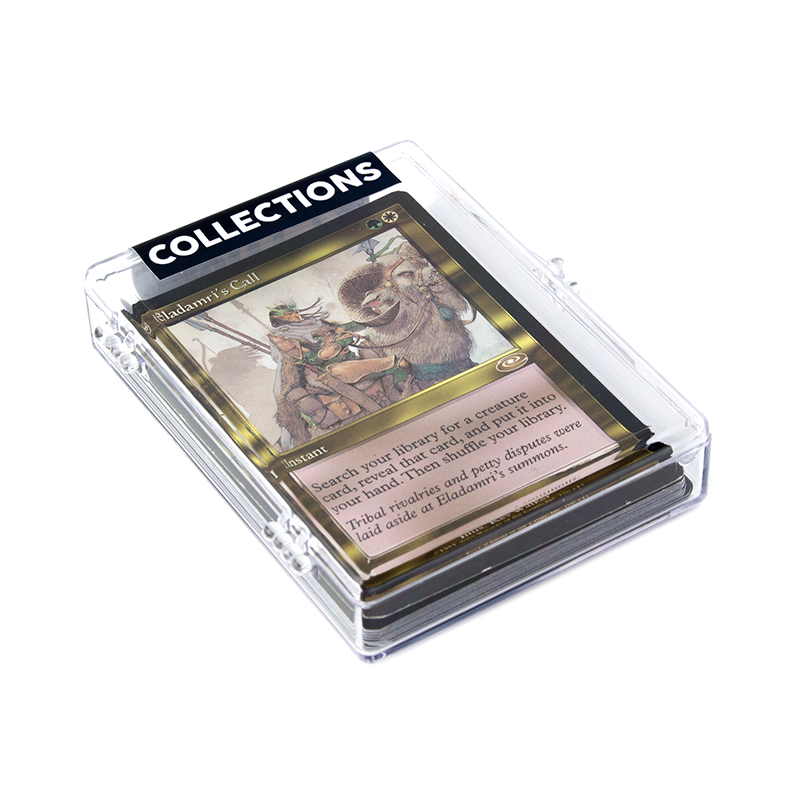 HP Collections - Cube Crafter - Tutors