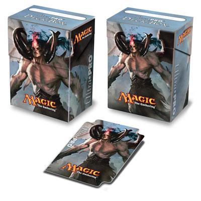 Ultra Pro Magic Deck Box - Avacyn Restored - Griselbrand