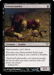 http://static.starcitygames.com/sales/cardscans/MAG_DKA/Gravecrawler.jpg