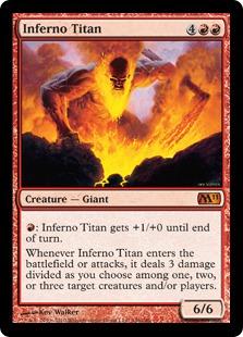 http://static.starcitygames.com/sales/cardscans/MAG_M11/InfernoTitan.jpg