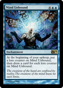 [EDH] Zedruu the Greathearted MindUnbound