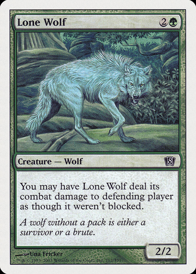 lone wolf lesbian singles Online shopping for lone wolf at amazoncom.