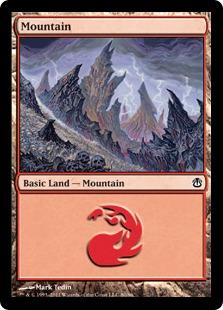 Mountain (#80)