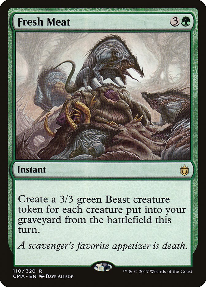 StarCityGames com - Magic: The Gathering Arena Is Not Doomed And