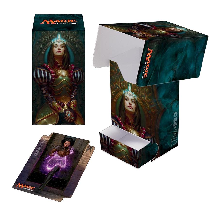 Magic Invitational Cards – Magic Invitational Cards
