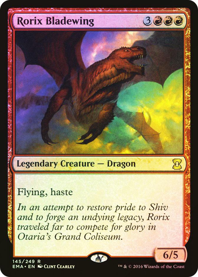 Rorix Bladewing