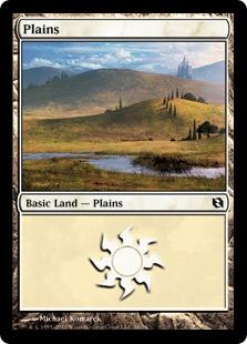 Plains (#36)