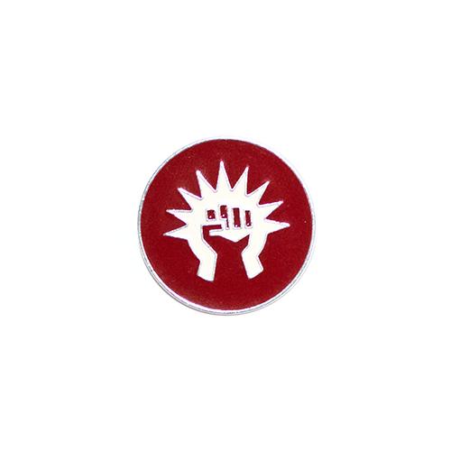 Guild Kit Pin - Boros