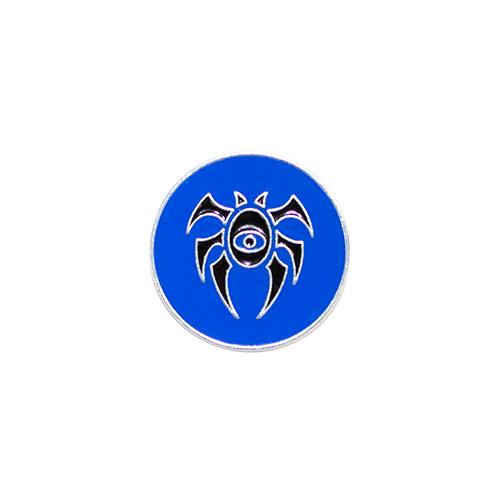 Guild Kit Pin - Dimir