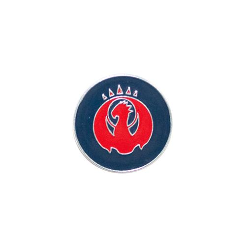Guild Kit Pin - Izzet