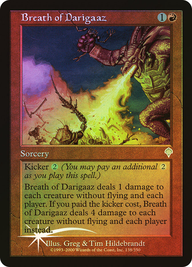 Breath of Darigaaz