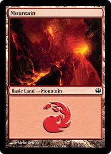 Mountain (#78)