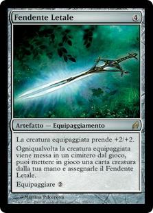 Deathrender (Lorwyn)