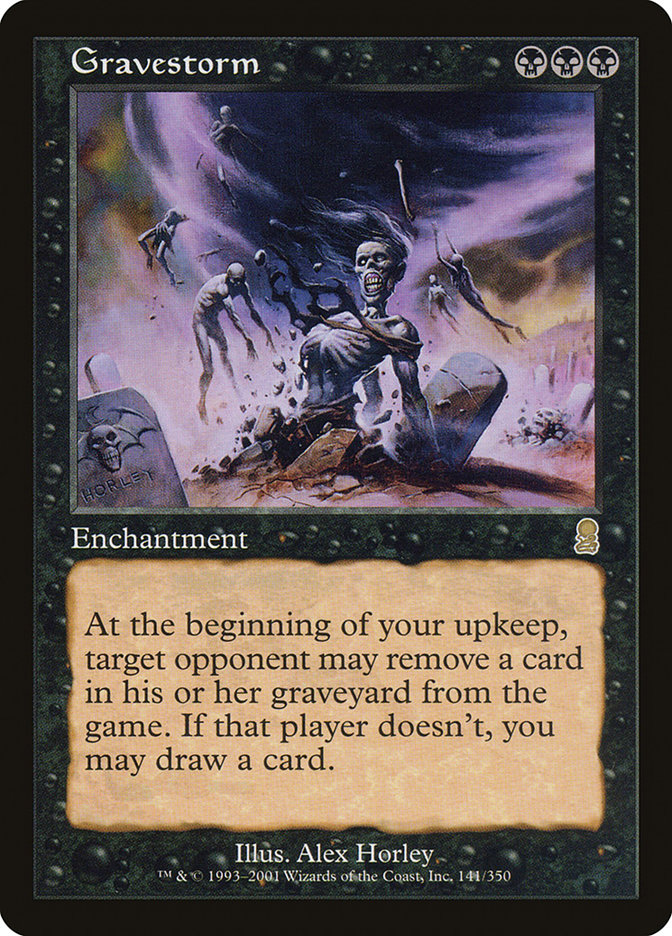 Price of Glory Odyssey NM Red Uncommon MAGIC THE GATHERING MTG CARD ABUGames