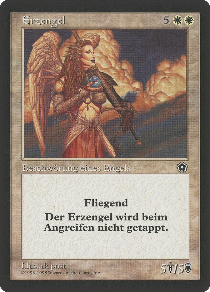 Archangel (Portal 2)