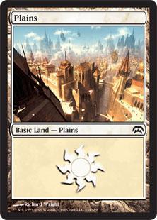 Plains (#144)
