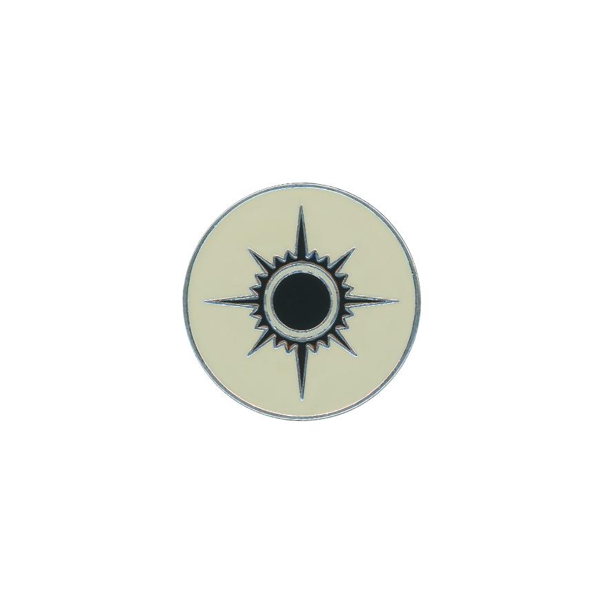 Guild Kit Pin - Orzhov