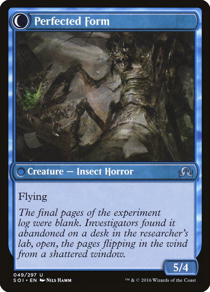 Form (Magic card)
