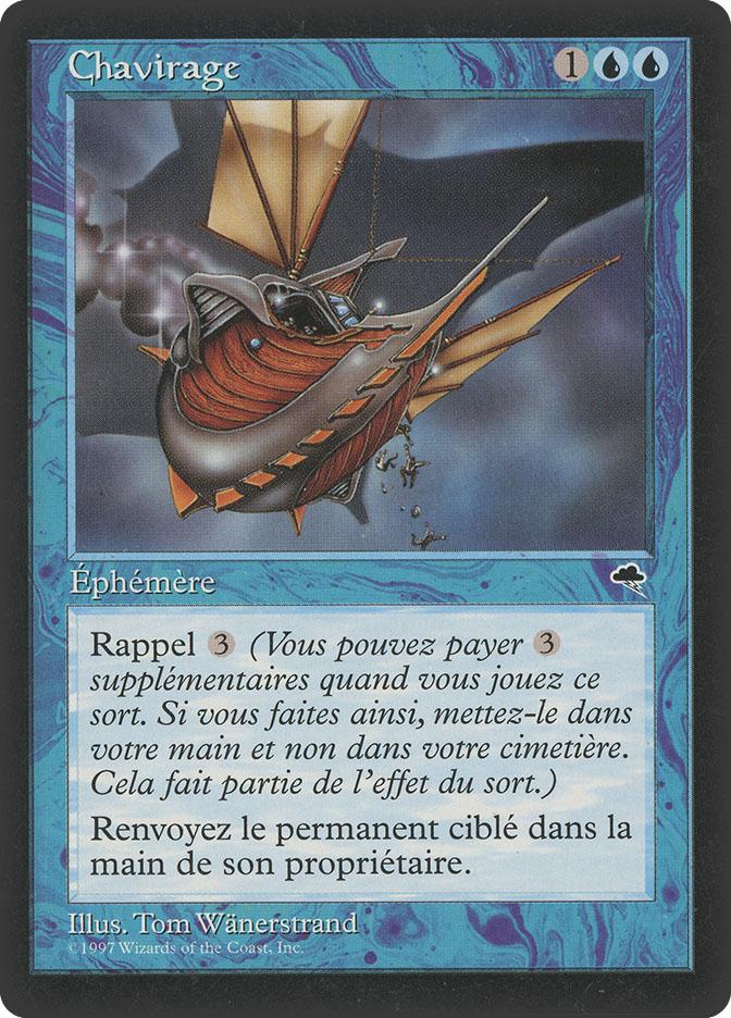 Capsize (Tempest)