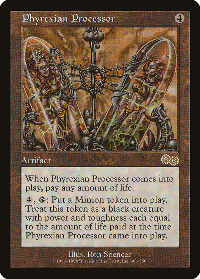 PhyrexianProcessor.jpg