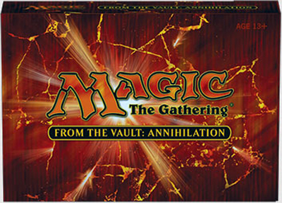 Sealed Product: Box Sets Magic cards at StarCityGames com