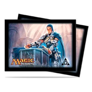 Ultra Pro Magic Sleeves - Dragon