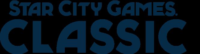scgClassic-logo.png