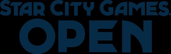 scgOpen-logo.png