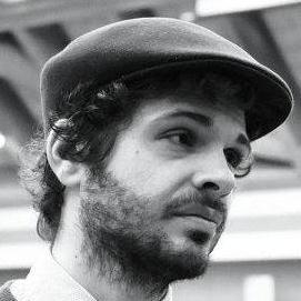 Reuben Bresler