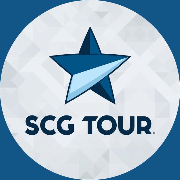 SCG Tour