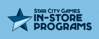 SCG In-Store Programs