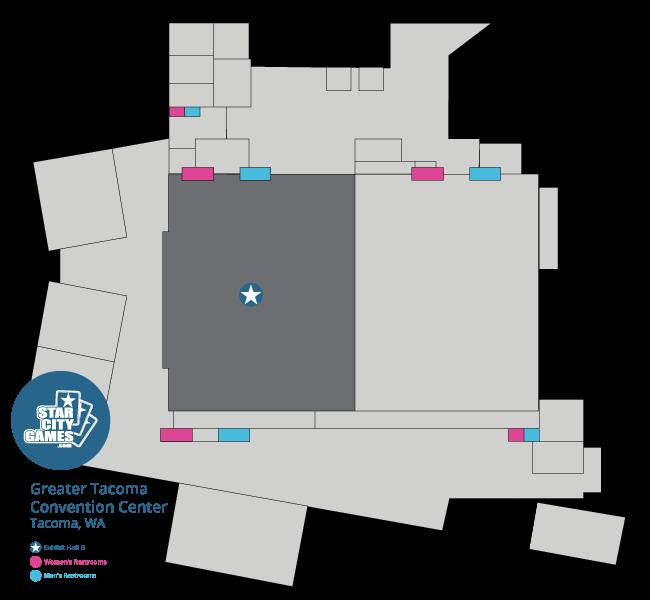 SCGSEA Map