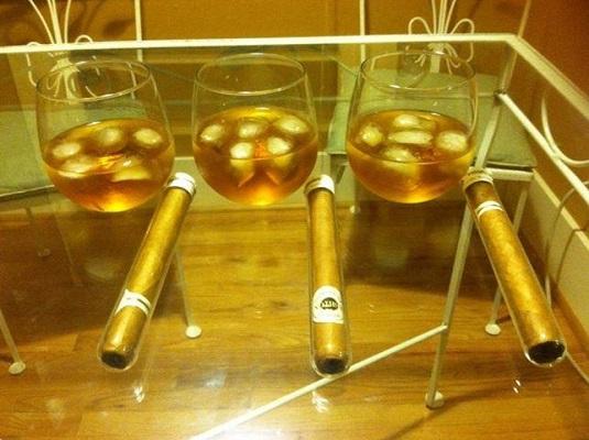 ScotchCigars