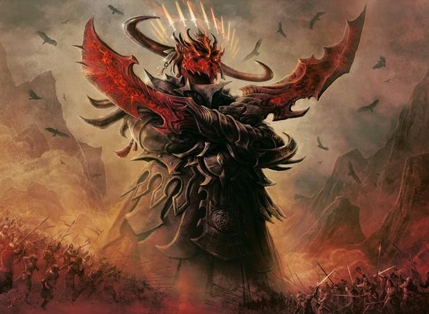 avatar    slaughter