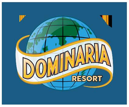 Dominaria Resort