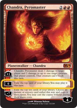 Chandra 5