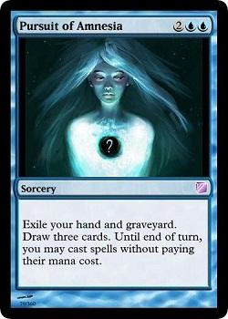 Card 7