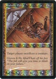 Card 10