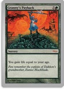 Card 16