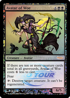 Card 27