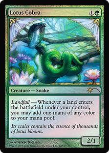 Card 28