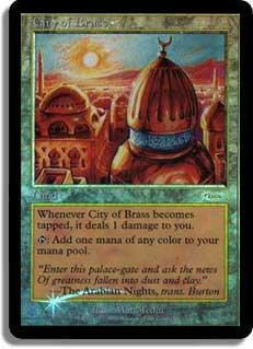 Card 33