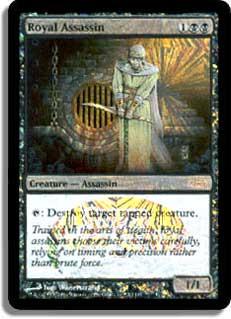 Card 34