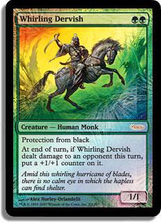 Card 39