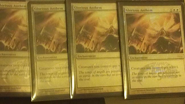 Card 41