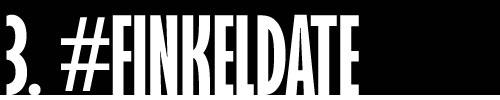 #Finkeldate header