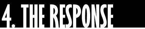 finkeldate response header