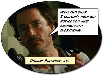 RobertFrowney2